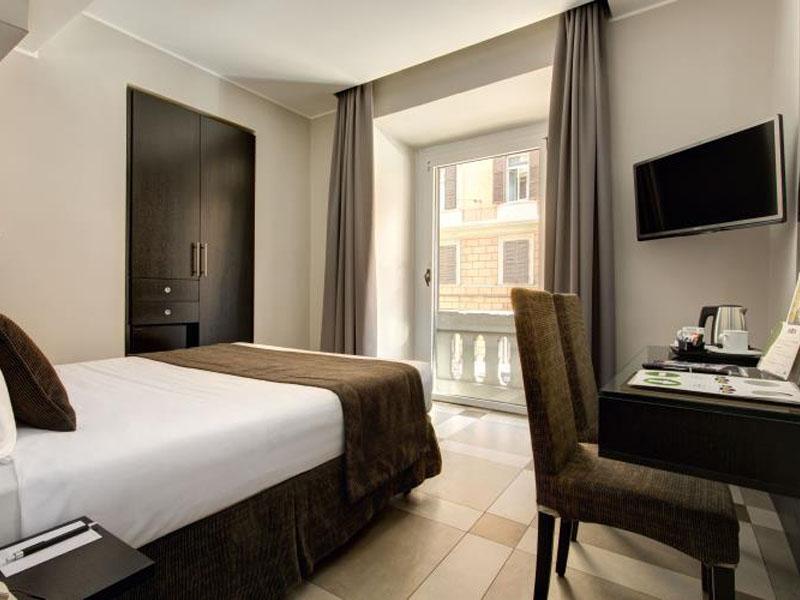 standard-rooms (1)