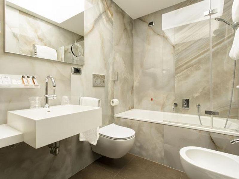 standard-rooms (2)
