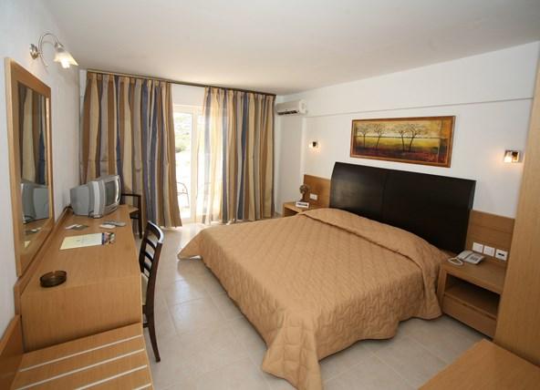 standard_double_room1