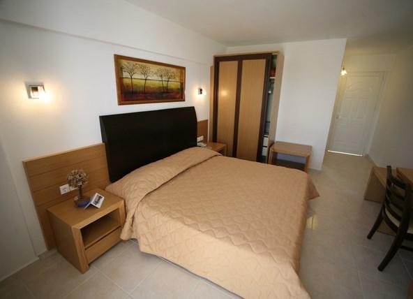 standard_double_room2