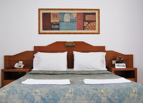 standard_double_room4