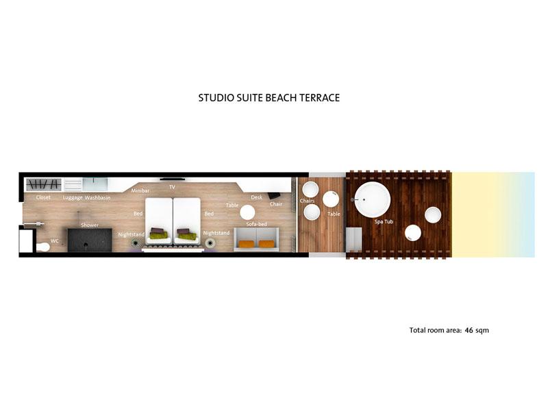 studio-suite-beach-terraceV2