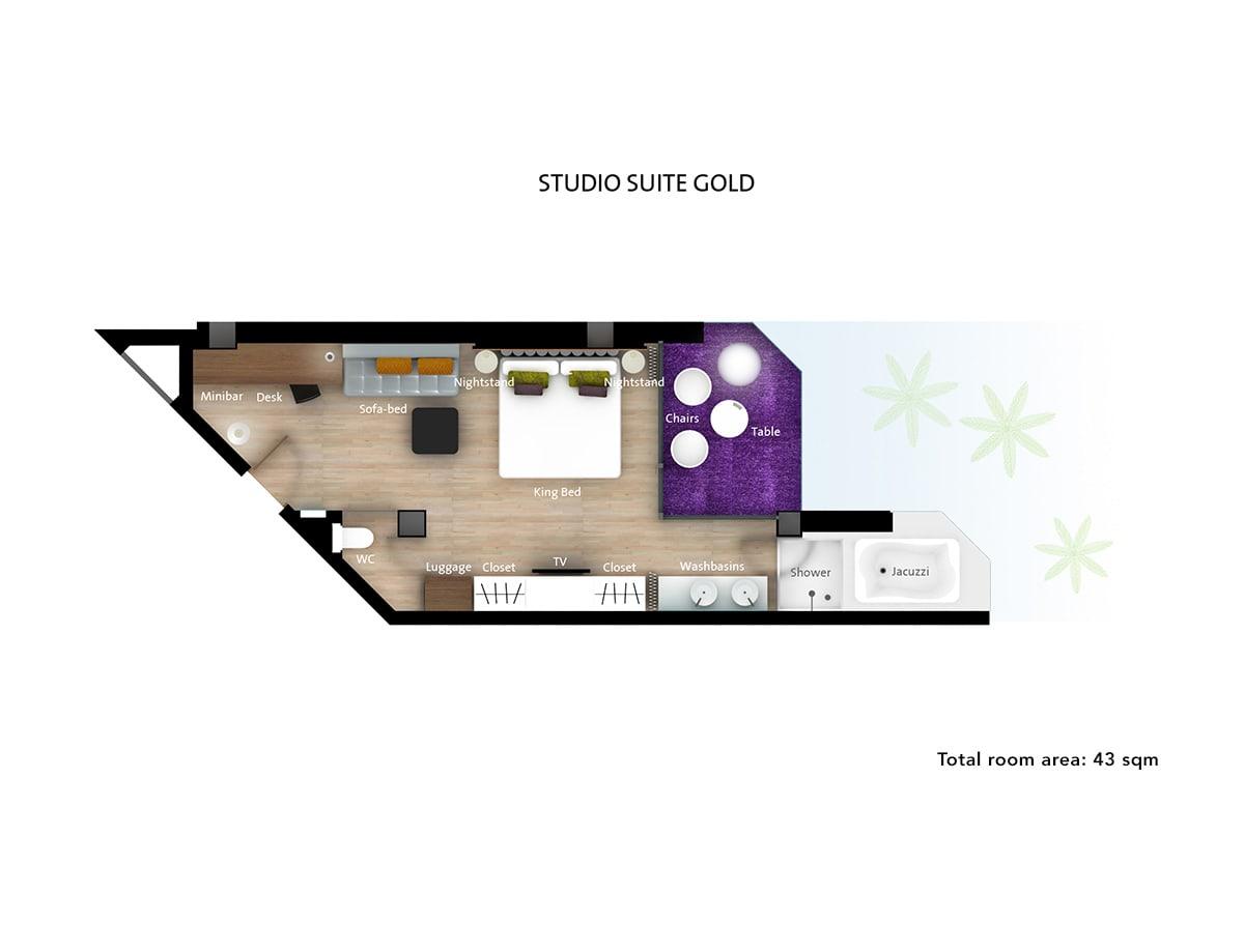 studio_suite_goldb-min
