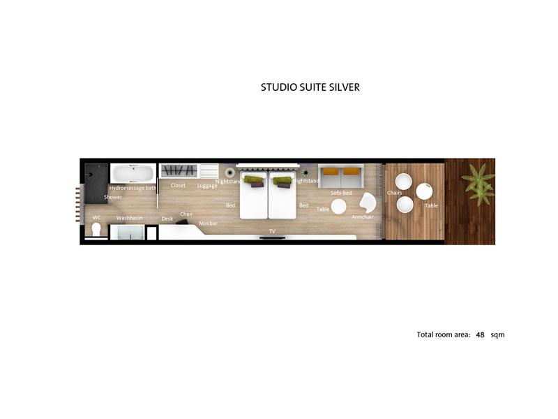 studio_suite_silverV2