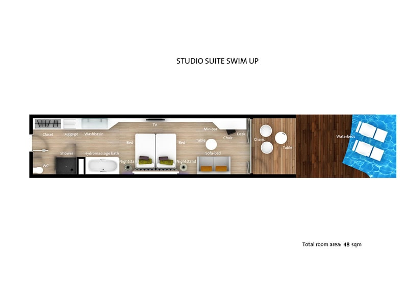 studio_suite_swim_upV2-min