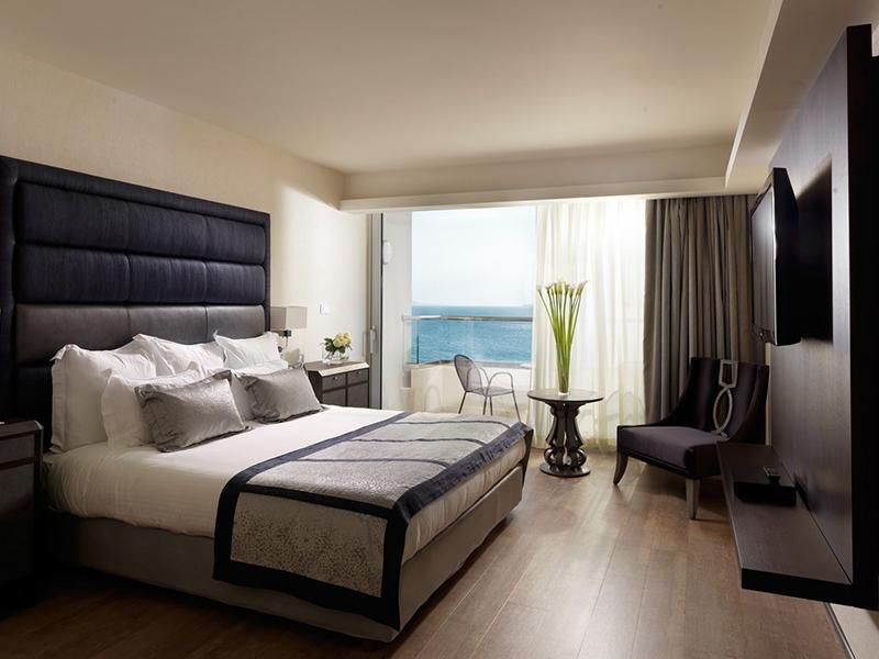 suite 1bedroom