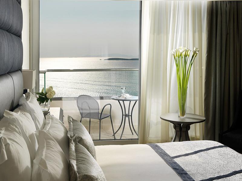 suite 1bedroom2