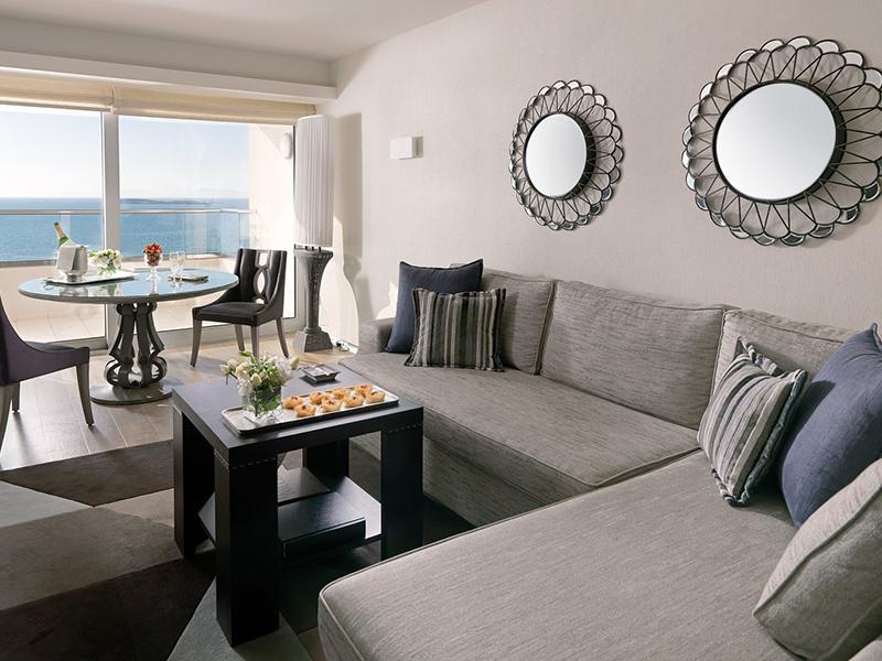suite 1bedroom3