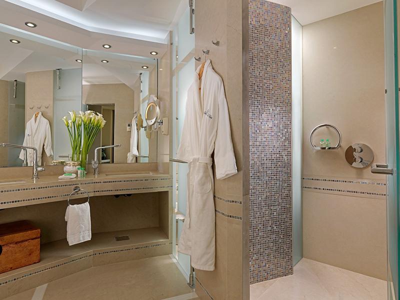 suite 1bedroom4