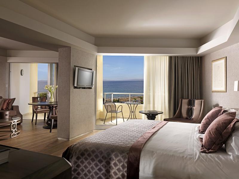 suite all sea