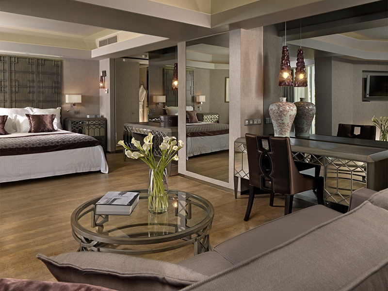suite all sea2
