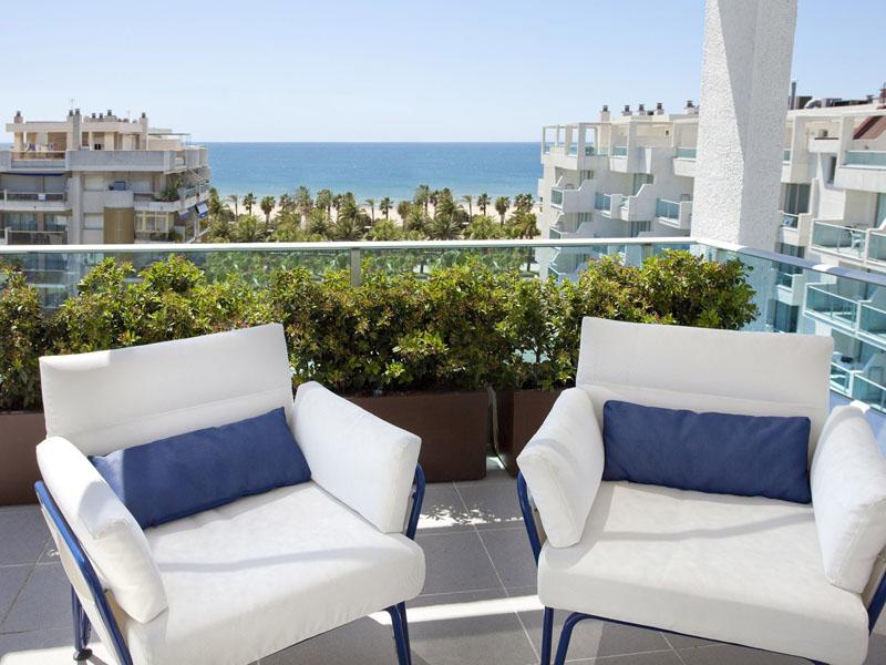 suite-club-hotel-blaumar-salou-01