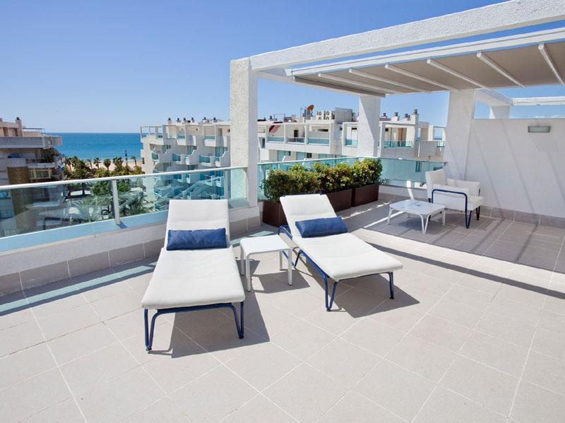 suite-club-hotel-blaumar-salou-02