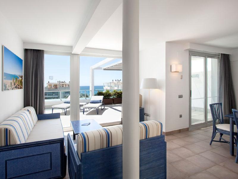 suite-club-hotel-blaumar-salou-04