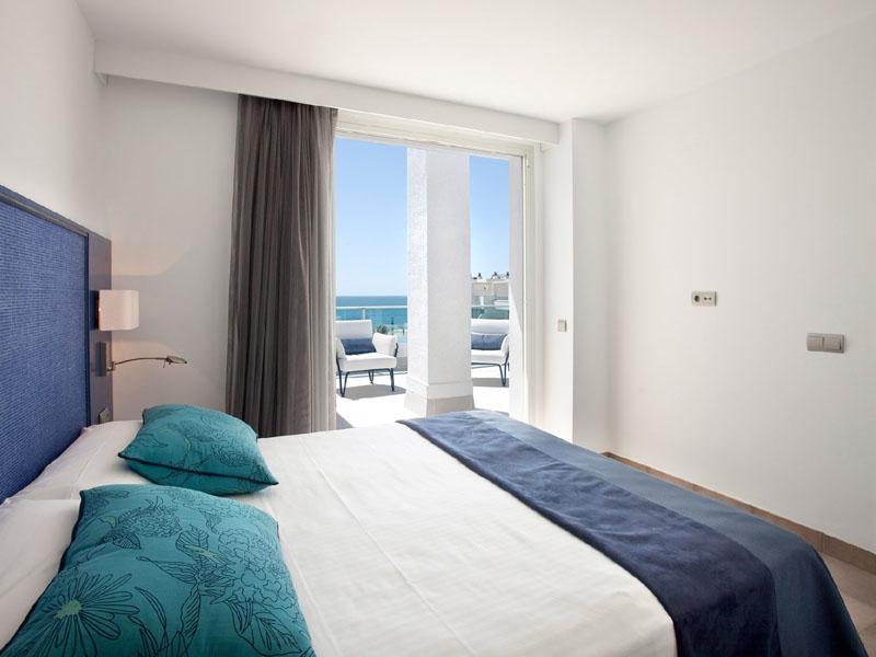 suite-club-hotel-blaumar-salou-05
