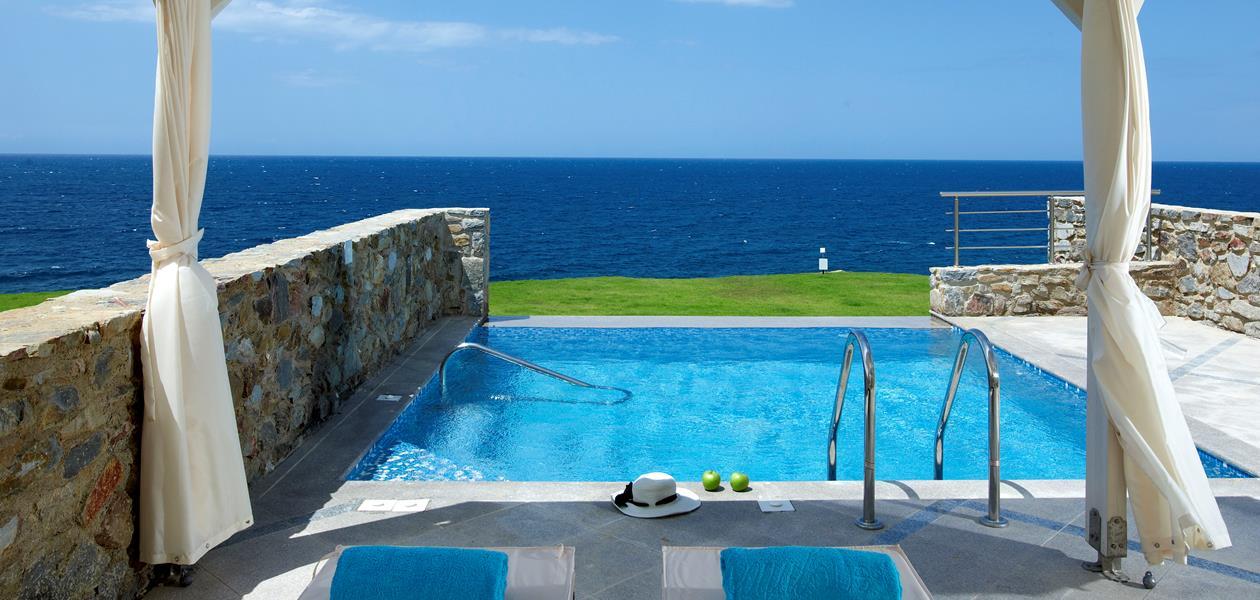 suite_individual_pool1