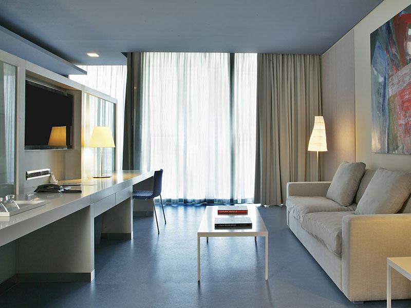 superior-loft-hotel-room2