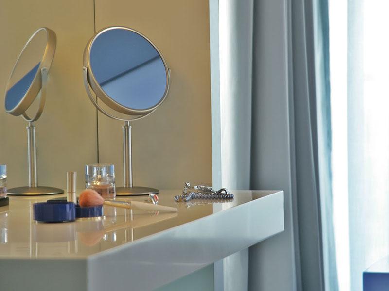 superior-loft-hotel-room5