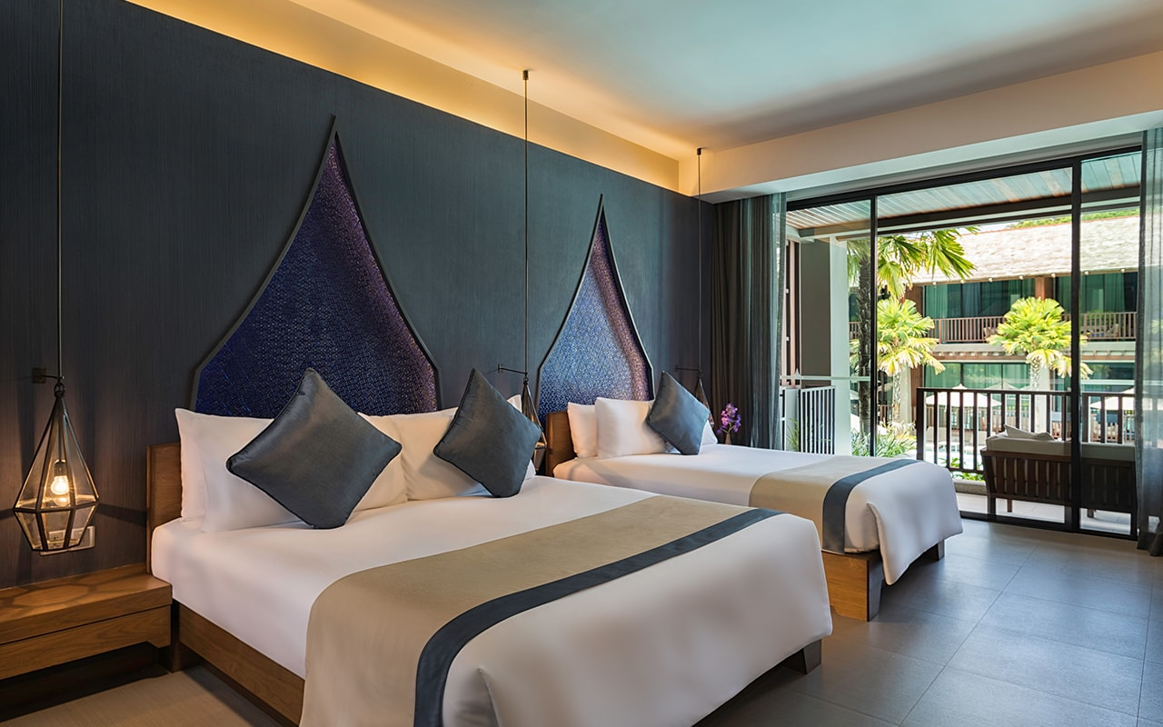 superior-room-2-double-beds-min