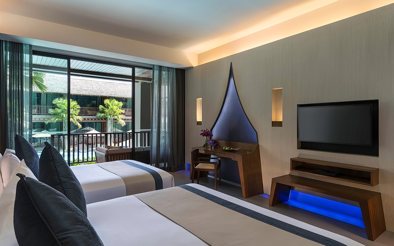 superior-room-2-double-beds_02-min
