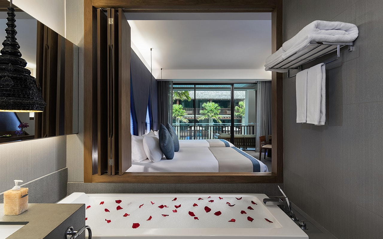 superior-room-2-double-beds_04-min