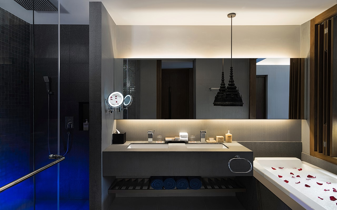 superior-room-2-double-beds_05-min
