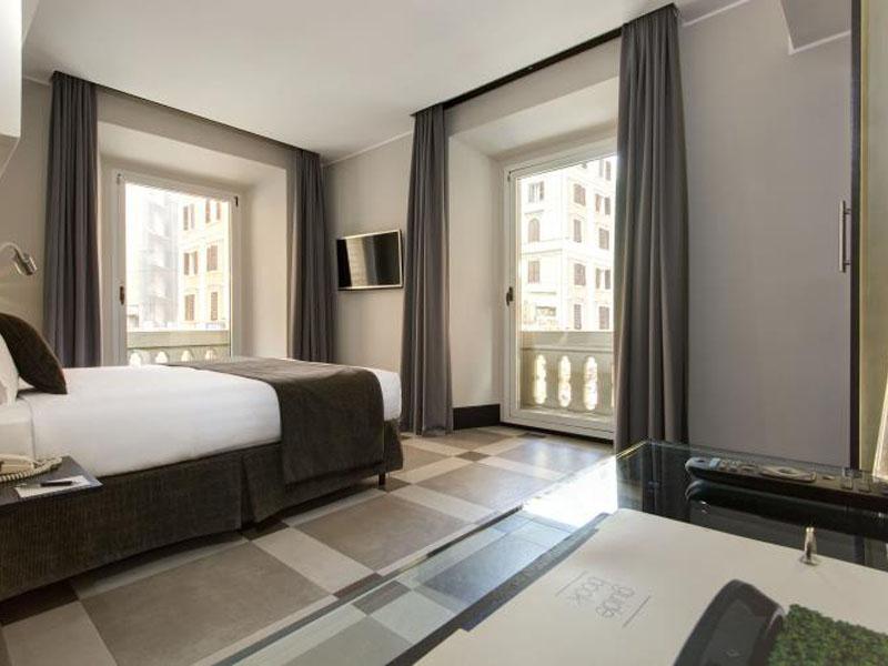 superior-rooms (1)