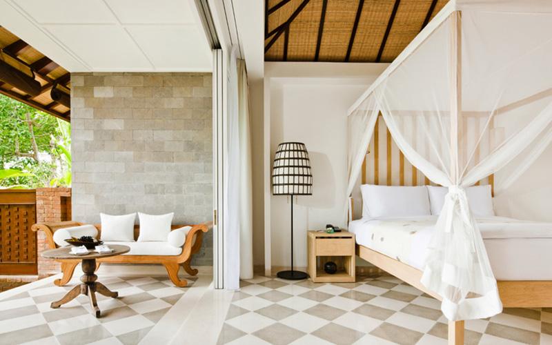 terrace room2