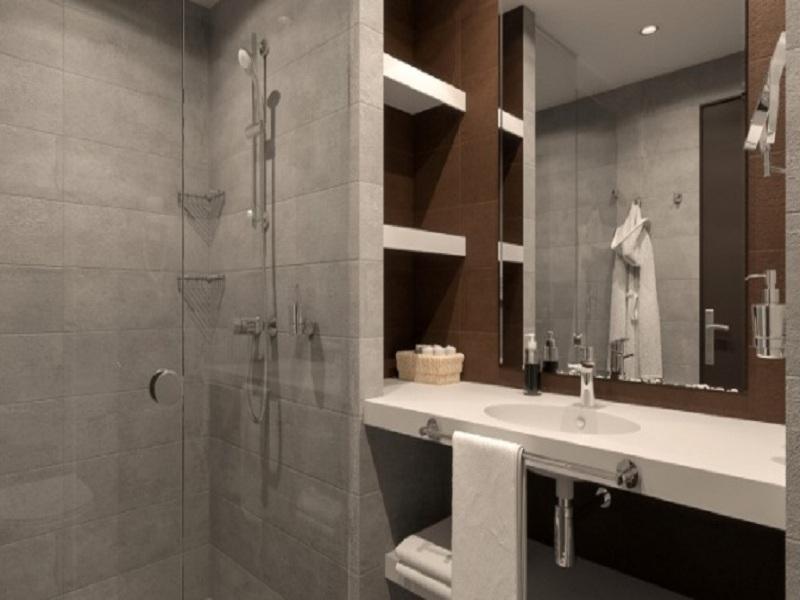 thumb_673x386_Bathroom_Superior_001