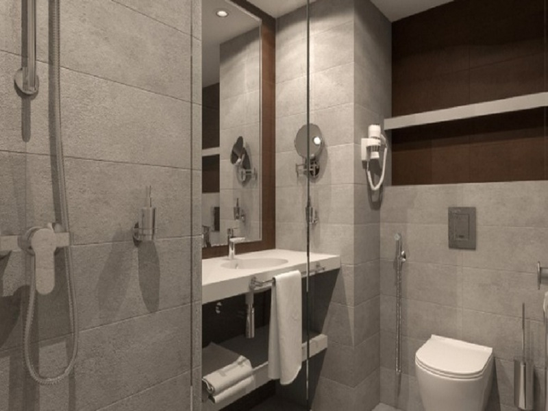 thumb_673x386_Bathroom_Superior_002