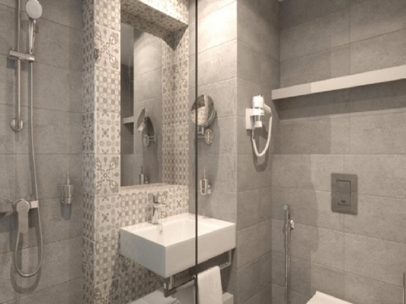 thumb_673x386_Bathroom_Superior_Family_Room