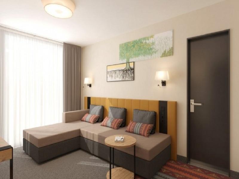 thumb_673x386_Superior Suite_Room