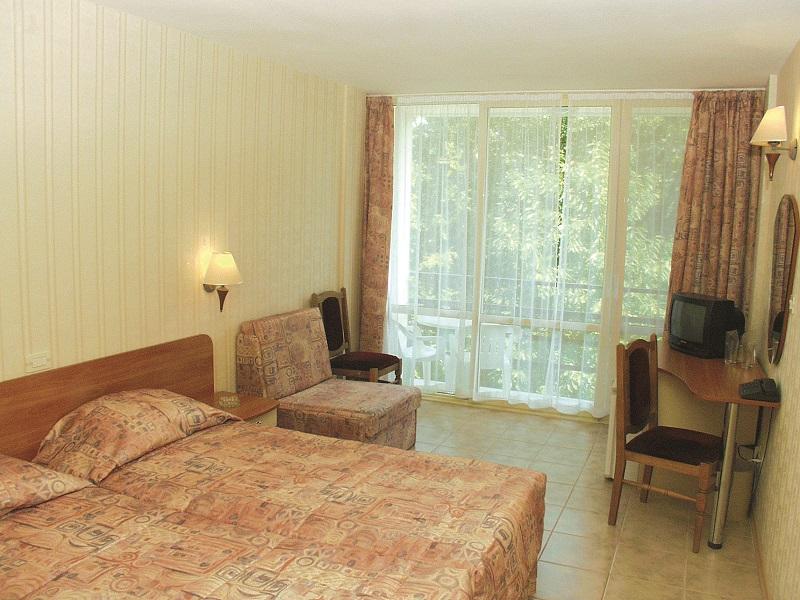 tintyava room2