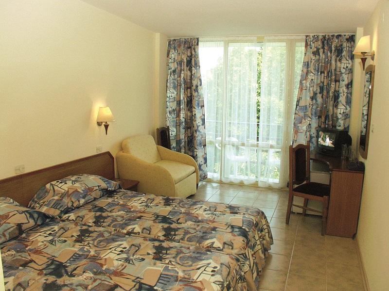 tintyava room3