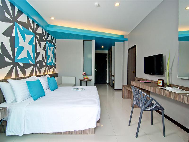 trio_hotel_pattaya_3_15