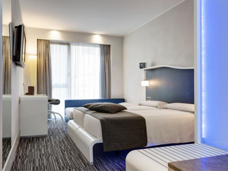 triple-room-bw-premier-hotel-royal-santina (1)