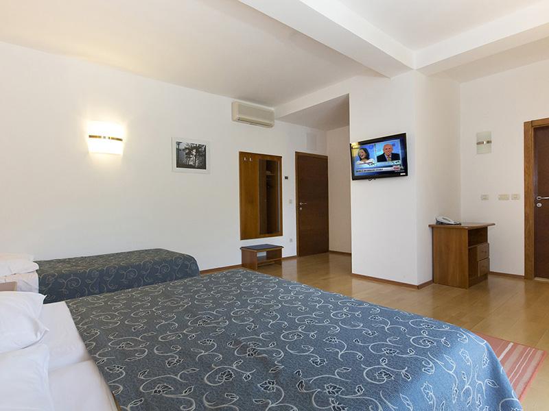 triple_room_3