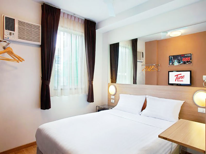 tune-hotel-pattaya_3
