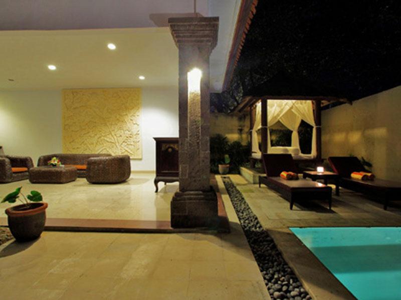 two-bedroom-villas-2