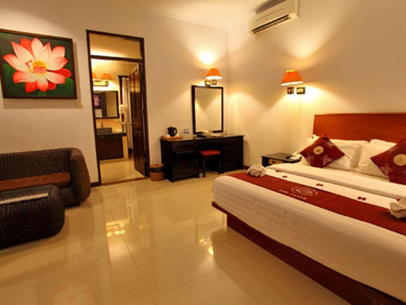 two-bedroom-villas-3
