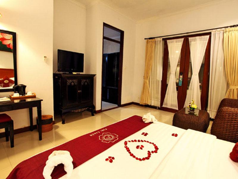 two-bedroom-villas-6