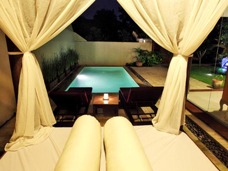 two-bedroom-villas-7