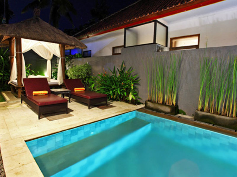 villa-onebedroom-6