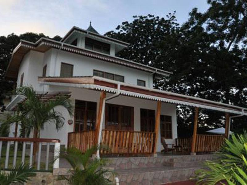 villa3-2
