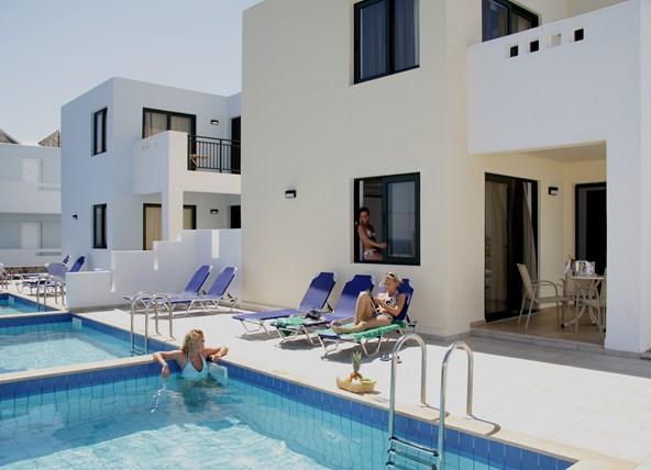 villa_private_pool1