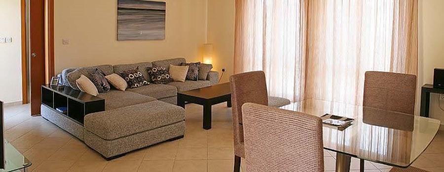 villas-and-apartments-apartment-aphrodite-hills2