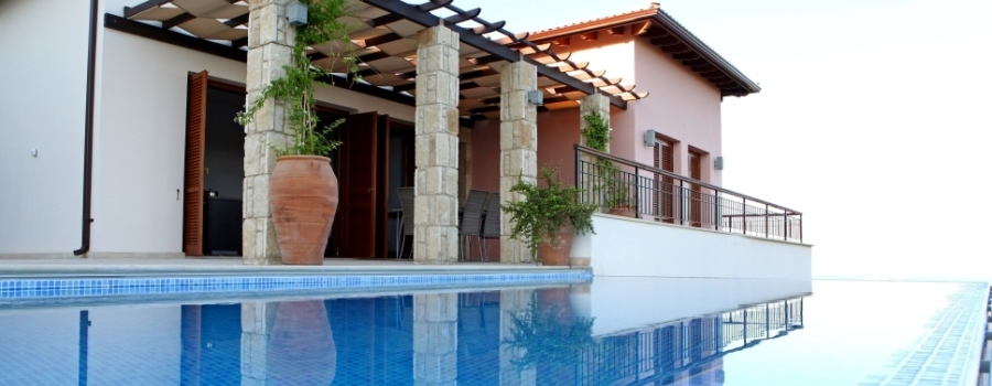 villas-and-apartments-elite-villa-aphrodite-hills2