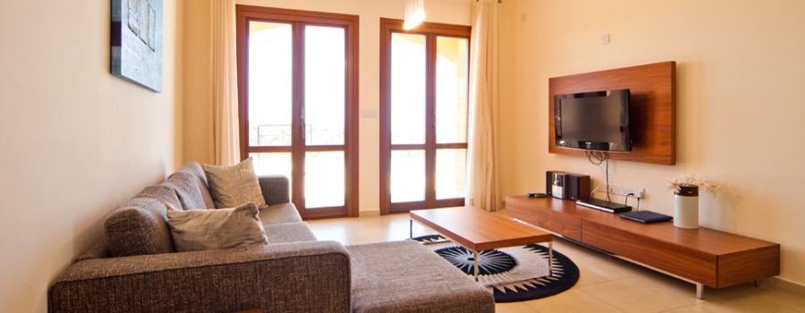 villas-and-apartments-junior-villa-aphrodite-hills2