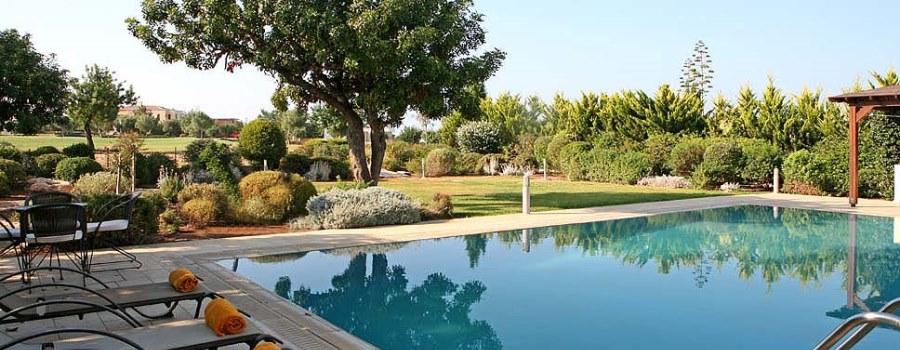 villas-and-apartments-superior-villa-aphrodite-hills2