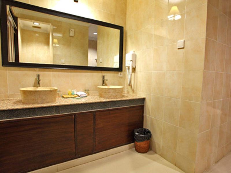 villas-onebedroom-3
